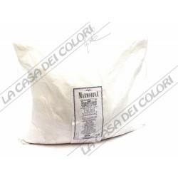 PROCHIMA - MARMORINA - 10 kg - MATERIALE DA COLATA