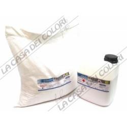PROCHIMA - PLASTOFORMA - 14 kg - SISTEMA ALL'ACQUA PER COLATA E STRATIFICAZIONE