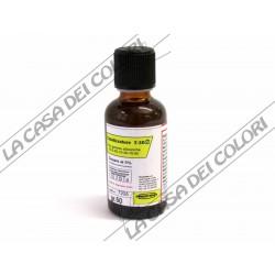 PROCHIMA - CAT T30 - 50 g - CATALIZZATORE PER GOMMA SILICONICA GLS