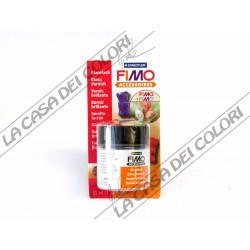 FIMO - VERNICE BRILLANTE - 35 ml - 8704