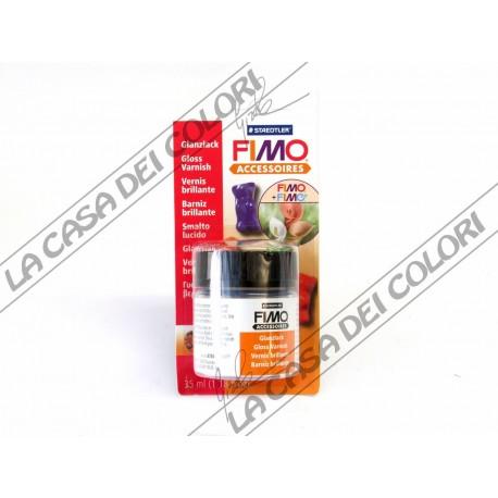 FIMO - VERNICE BRILLANTE - 35 ml - 8704