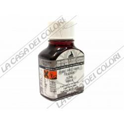 MAIMERI - 678 VERNICE INVECCHIANTE PER QUADRI - 75 ml