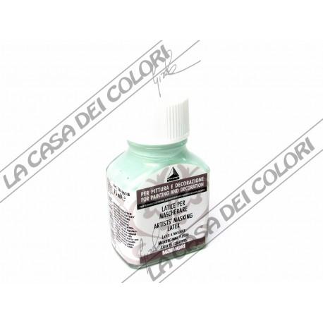 MAIMERI - 618 LATICE PER MASCHERARE - 75 ml - LATTICE