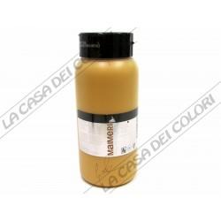MAIMERI ACRILICO - 1 litro - 131 OCRA GIALLA