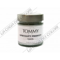 TOMMY ART - SPECIALTY PRODUCT - TIMBRILLO - 200 ml