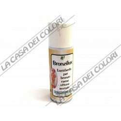 CHEMICAL ROADMASTER - BRONZILUX - 200 ml - LUCIDANTE PER METALLI