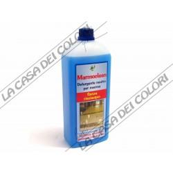 CHEMICAL ROADMASTER - MARMOCLEAN - 1 lt - DETERGENTE PER MARMI