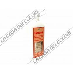 CHEMICAL ROADMASTER - PETRANET - 1 lt - PULITORE ACIDO PER SUPERFICI IN PIETRA