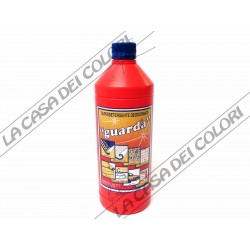CHIMICAL - GUARDA - 1 lt - DETERGENTE MULTIUSO