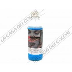 OXXIDO PATINA - 250 ml - LIQUIDO OSSIDANTE PER EFFETTO RUGGINE /CORTEN