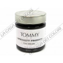 TOMMY ART - CERA ANTICANTE - 200 ml - AUSILIARI LINEA SHABBY