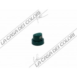 MTN CAPS - SUPER SKINNY GREEN