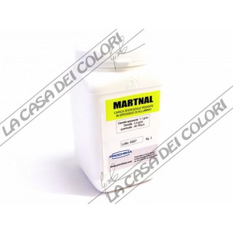 Prochima martinal