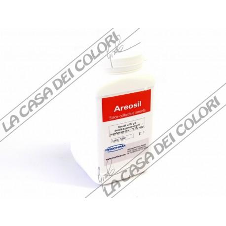 Prochima aerosil