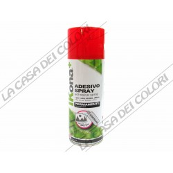 CWR - COLLA SPRAY PERMANENTE - 400 ml