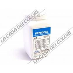 PROCHIMA - FENOCEL - 1 lt - MICROSFERE CAVE - 120 g/lt - BIANCHE