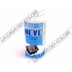 PROCHIMA - EFFETTO NEVE - 300 g - BICOMPONENTE ACRILICO AD EFFETTO NEVE