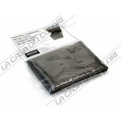 Prochima - nastro di carbonio NCUD - 150/10 - 5 metri