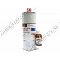 PROCHIMA - RESINA VINILESTERE 721 - 1 kg - COMPRESO CAT