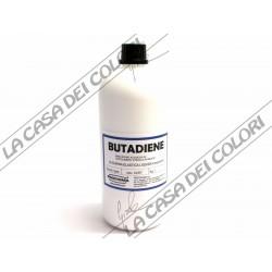 PROCHIMA -butadiene