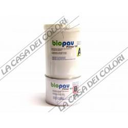 PROCHIMA -biopav