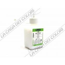 schmincke - aero grund - 125 ml - 50 601 - PRIMER