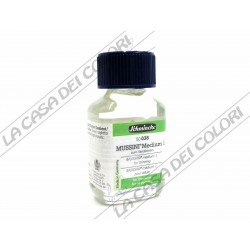 schmincke - MUSSINI medium 1 - 60 ml - 50 038