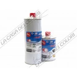 PROCHIMA - E 30 FAST - 1,6 kg - FORMULATO EPOSSIDICO - RESINA EPOX