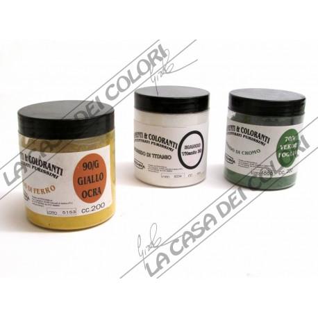 PROCHIMA - OSSIDO -- 200 ML