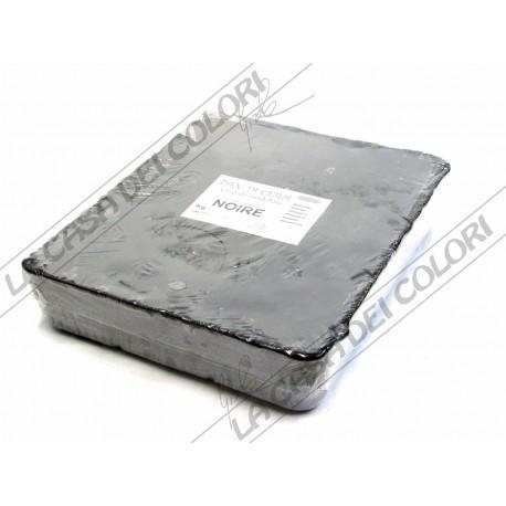 PROCHIMA - PAN DI CERA - 3 kg - NERA - PASTA MORBIDA