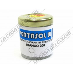 PROCHIMA COLPENTASOL W - 30 ml - BIANCO