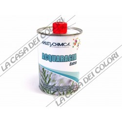 MULTICHIMICA - ACQUARAGIA EXTRA - 500 ml