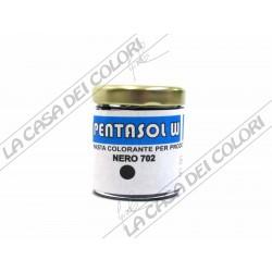 PROCHIMA COLPENTASOL W - 30 ml - NERO