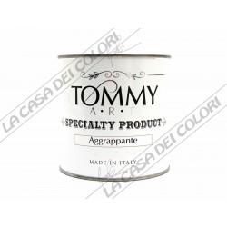 TOMMY ART - AGGRAPPANTE - 750 ml - AUSILIARI LINEA SHABBY