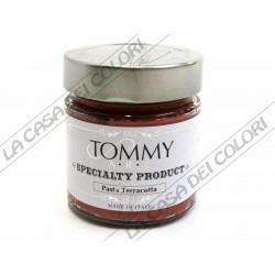 TOMMY ART - PASTA TERRACOTTA - 200 ml - AUSILIARI LINEA SHABBY
