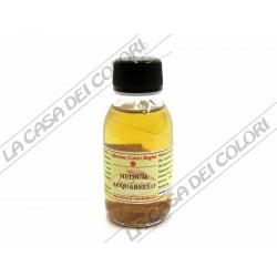 ABRALUX - MEDIUM ACQUARELLO - 100 ml - LEGANTE