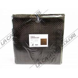 PROCHIMA - TESSUTO DI CARBONIO C200/D - 1 mq (1x1m) - 190 g/mq
