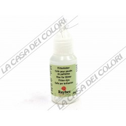 RAYHER - COLLA PER BRILLANTINI - 25 ml
