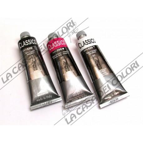 MAIMERI OLIO CLASSICO - 60 ml