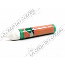 WACO - GLAMOUR LINER - VERDE CHIARO - 25 ml