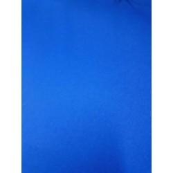 CANSON COLORLINE - 70x100cm - 220 g/mq - COLORE 137 SAPHIR - 1 FOGLIO