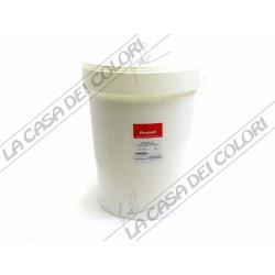 PROCHIMA - AREOSIL - 1 kg - SILICE COLLOIDALE - AGENTE TISSOTROPICO