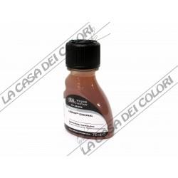 W&N - Liquin original - 500 ml