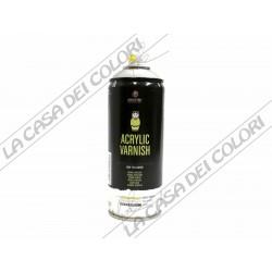 MTN - 94 SPECIALTY - PROTETTIVO ACRILICO TRASPARENTE OPACO - 400 ml