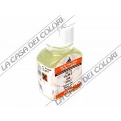 MAIMERI - 646 OLIETTO DILUENTE - 75 ml - AUSILIARI PER PITTURA AD OLIO