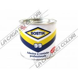 BOSTIK 99 - 400 ml - ADESIVO UNIVERSALE PROFESSIONALE