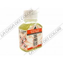 MAIMERI - 664 VERNICE DAMAR - 75 ml