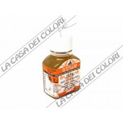 MAIMERI - 645 OILYN - 75 ml - AUSILIARI X PITTURA AD OLIO