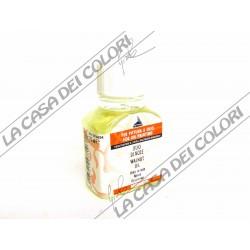 MAIMERI - 654 OLIO DI NOCE - 75 ml - AUSILIARI PER PITTURA AD OLIO