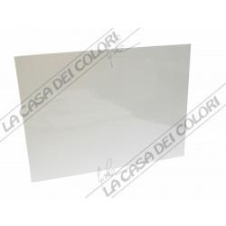 CARTONE TELATO - 40x50cm - GRANA MEDIA TORCELLO (MISTO COTONE)